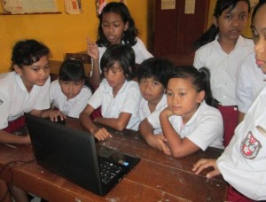 laptop anak